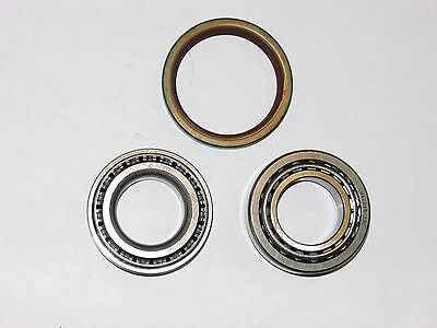 New Holland Case 9849587 Viton Discbine Bearing Seal Kit Discbine Parts