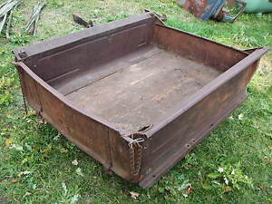 350765799412 besides 111440838880 furthermore 181928446633 as well 1931 Ford Model A Coupe Hot Rod furthermore 1932 Ford Fuel Tank Location. on 1931 ford model a pickup truck rod