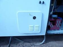 Constant flow hot water heater Humula Wagga Wagga City Preview