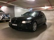BMW 325i M sport 2006 Woolooware Sutherland Area Preview