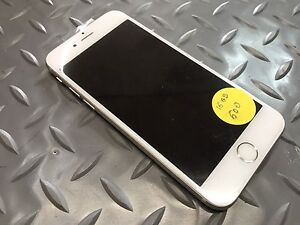 IPhone 6s  16gb & 128gb unlocked + 3 months warranty Clayton South Kingston Area Preview