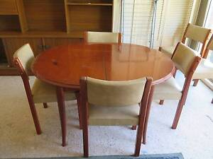 Assorted furniture must go. Hornsby Hornsby Area Preview