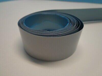 Reflective Iron-on Trim Tape