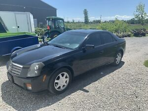 Cadillac Cts New Used Great Deals On New Or Used Cars