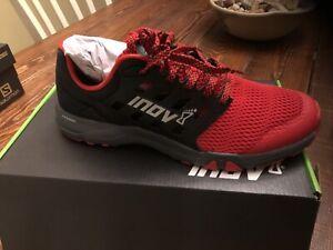 Inov8 CrossFit/Training Shoes