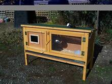 Chicken Poultry Brooder New. Enfield Golden Plains Preview
