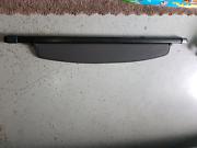 Mitsubishi outlander cargo blind cover 06 07 08 09 10 11 12 Prestons Liverpool Area Preview