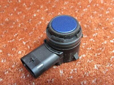 5Q0919275B PDC Sensor Einparkhilfe LD5J blau VW Passat B8 Golf 7 Touran II Jetta