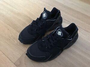 Nike Air Huarache Mens Size 10.5