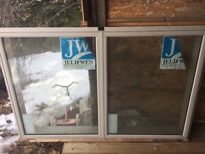 All weather windows new