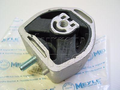 MEYLE Gearbox Mounting Mount LH Left Hand Audi A4 (8D/B5) A6 (4B/C5) 8D0399151H