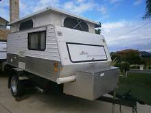 1994 Supreme off road Sorrento Joondalup Area Preview