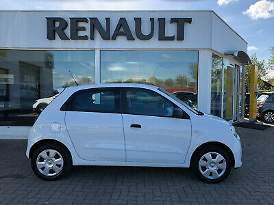 Renault Twingo SCe 70 Expression