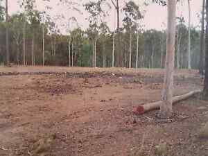 5 Acres of Land near Gympie in Queensland Melbourne CBD Melbourne City Preview