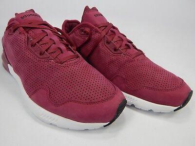 Saucony Shadow 5K 5000 Mod Original Men's Shoes S40016-3 Size 9 M (D) EU 42.5  for sale  Shipping to Canada