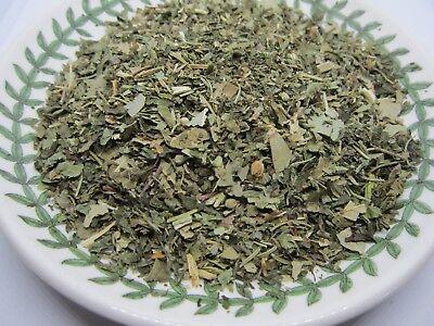 Eight Herb Tea - Loose Leaf - By Nature Tea