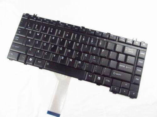 Genuine New Toshiba Satellite P755-SP5161M P755-SP5202L Laptop Keyboard W//Frame