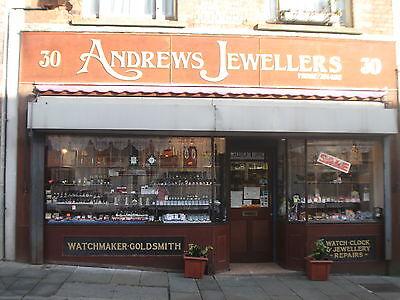 andrewsjewellers-1980