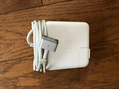"""OEM Original Apple MacBook Air 11"""" and 13"""" MagSafe 2 45W Power Charger A1436"""