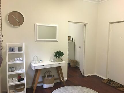 Therapy room in Bondi Junction - GREAT LOCATION