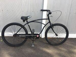Schwinn Beach Cruise Bike