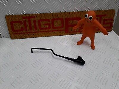 1S0 823 363f bonnet prop, up, citigo and mii