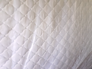 Brand new queen mattress in plastic cheap Newcastle Newcastle Area Preview