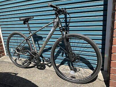 Trek Dual Sport 2 Bike Size M