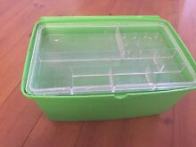 1970 singer sewing box Speers Point Lake Macquarie Area Preview
