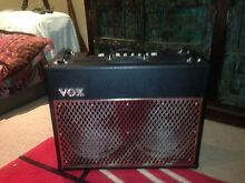 Vox VT 100 electric guitar amp Beacon Hill Manly Area Preview