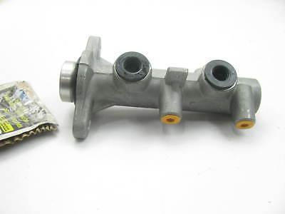 Fenco M52503 Remanufactured Brake Master Cylinder W/O Reservoir