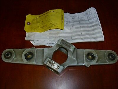 Used, Bell 407 Helicopter Tail Rotor Yoke for sale  Shipping to Canada