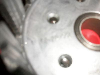 Kupplungskorb Für KTM SX 85 BJ 2007 15276