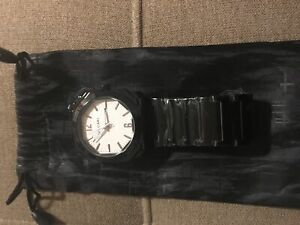 BRAND NEW IMITATION BVLGARI MENS WATCH