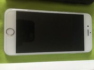 iPhone 6S 16G 10/10  Trade or Sell