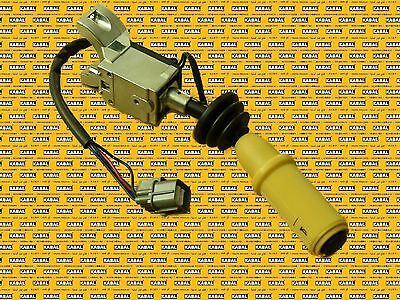 Jcb Part No. 70180144 - Forward Reverse Column Switch