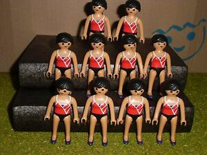 Playmobil-10-figuras-oferta-meilleure-offre-de-lot-10-chiffres-figure-best-offer