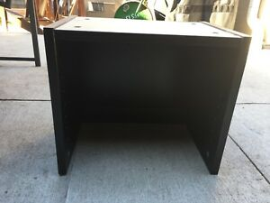 IKEA Billy bookcase extension
