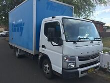 Truck for sale. Blacktown Blacktown Area Preview