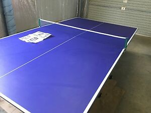 Tech Table Tennis table Armidale Armidale City Preview