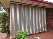 Auto-Guide Awning Happy Valley Morphett Vale Area Preview