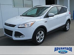 2014 Ford Escape SE EcoBoost.