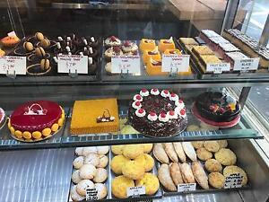 Cafe for sale in urgent . Bondi Junction Eastern Suburbs Preview