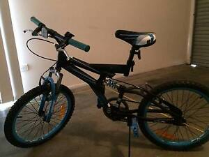 "Huffy Rush Boys 50cm (20"") bike Eight Mile Plains Brisbane South West Preview"