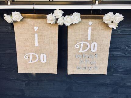Wedding tattoo stickers bride groom groomsmen accessories wedding decor i do bride groom junglespirit Choice Image