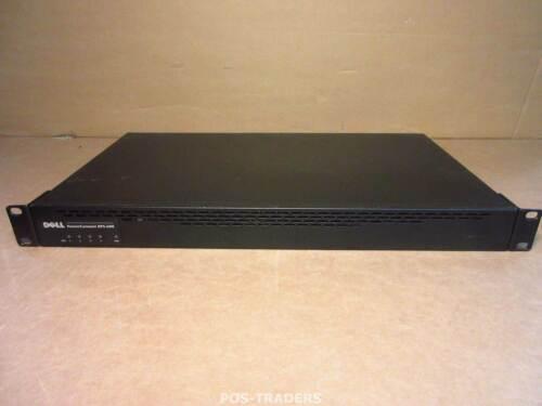 Dell PowerConnect RPS-600 600W Redundant Power Supply W700K 0W700K RPS600