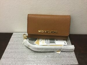 Michael Kors phone case fit only iPhone 5