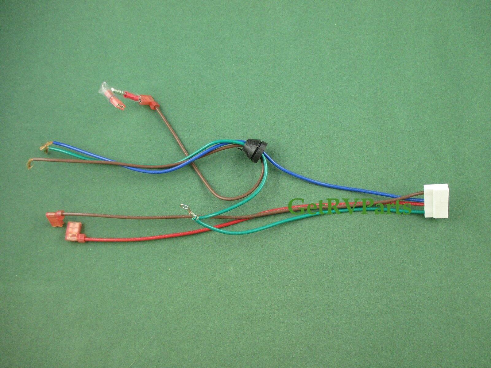 $_57?set_id\\\=880000500F truck camper wire harness wiring diagrams forbiddendoctor org truck camper wire harness at metegol.co