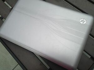 HP NEW CONDITION LAPTOP I7