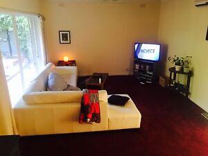 Housemate Croydon Maroondah Area Preview